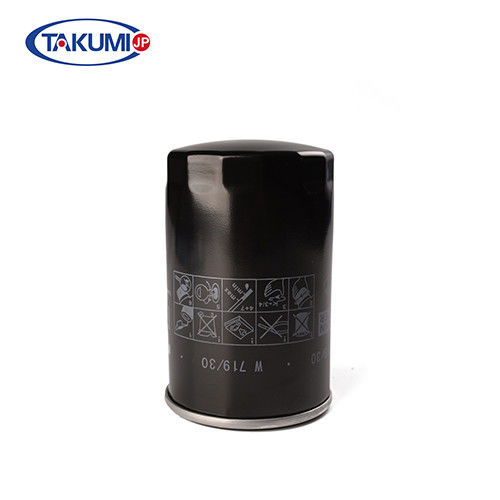 MR526974 Engine Fuel Filter High Carring Capacity Fit Mitsubishi Pajero V73W/ V75W/ 6672